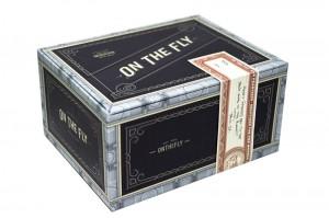 gift-box-300x199