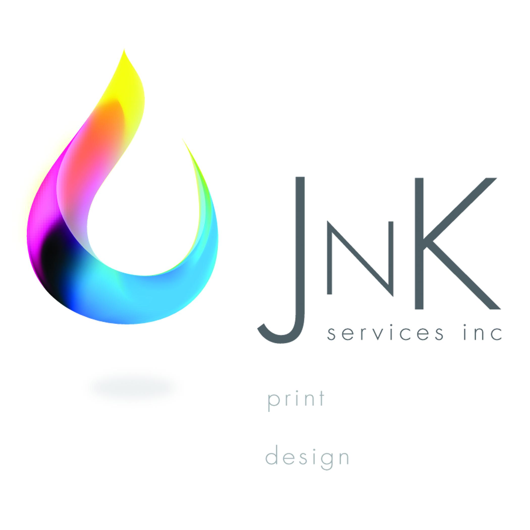 J-n-K Logo