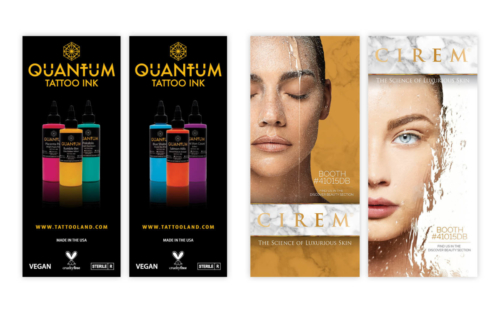 Quantum | CIREM