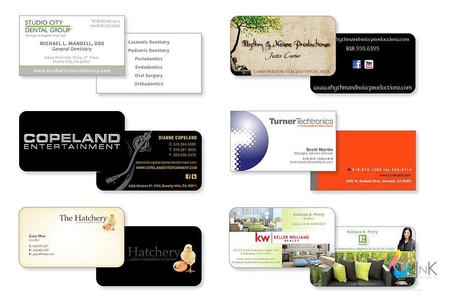 J-n-K Services, Inc.: J-n-K Services, Inc. : Postcards And ...