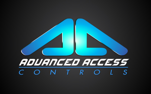 Advanced Access Controls