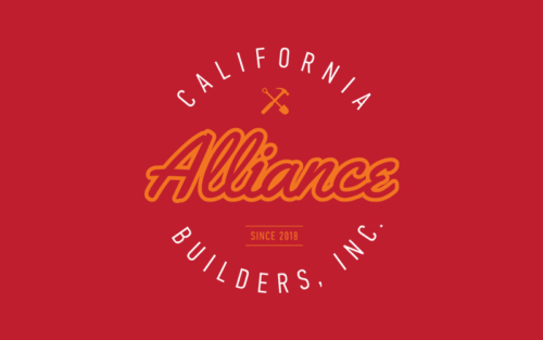 California Alliance Builders