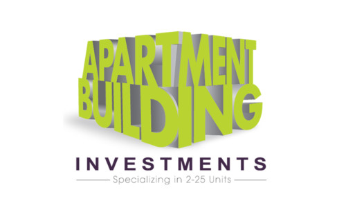 Apartment Building Investments