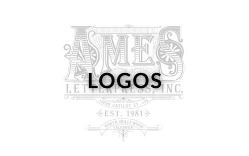 LOGOS - NEW