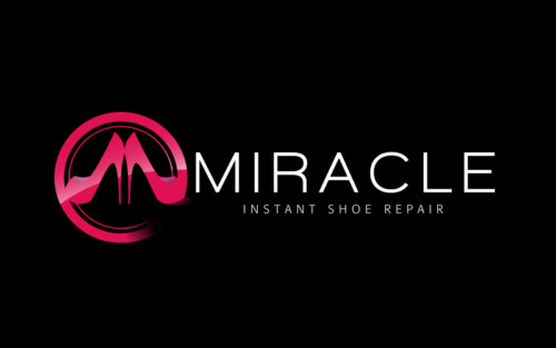Miracle Shoe Repair