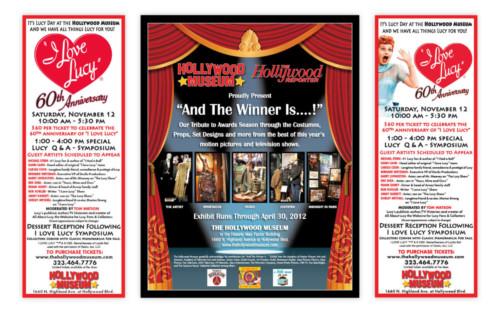 ADS layout6