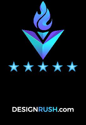 DesignRush_Best Graphic Design Agency