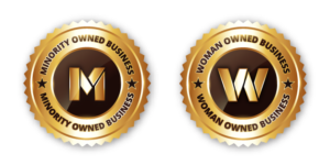 JNK_Woman-Minority Owned_Badges_COMBINED
