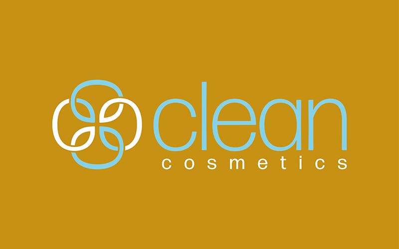 Clean Cosmetics Logo
