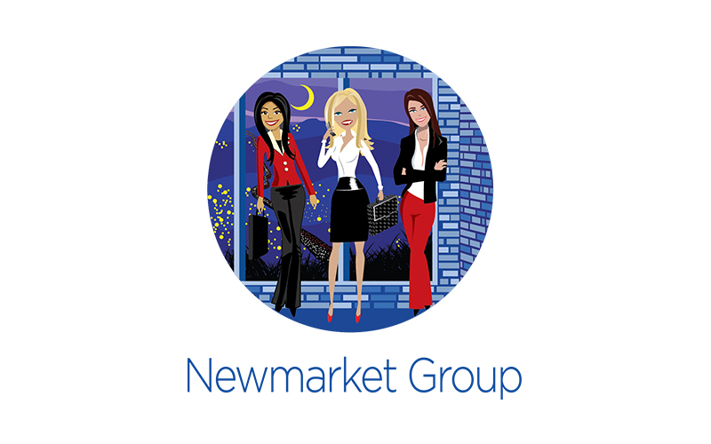 Newmarket Group Logo