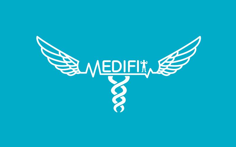 Medifit Logo