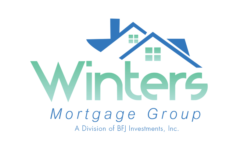 Winters Mortgage Group Logo