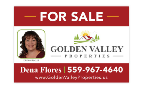 Golden Valley Properties