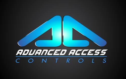 Advanced Access Controls