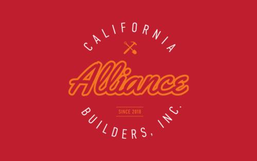 California Alliance Builders