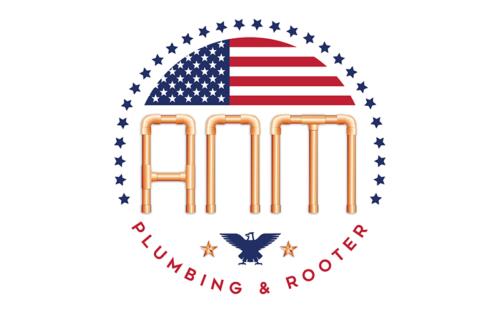 ANM Plumbing