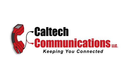 Caltech Communications