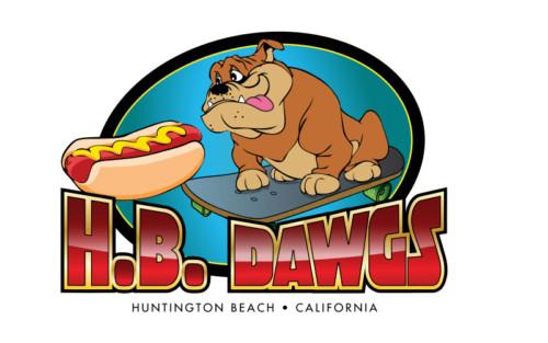 H.B. Dawgs