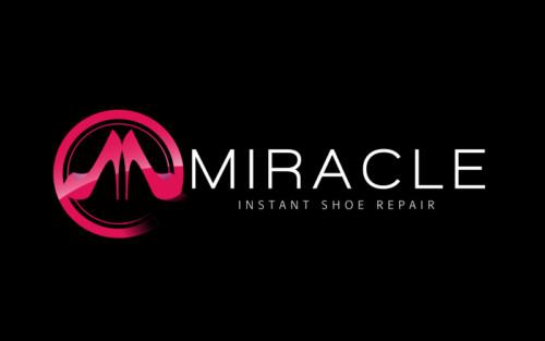 Miracle Shoe Repair