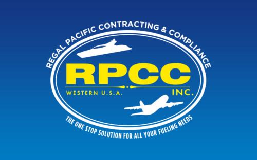 Regal Pacific
