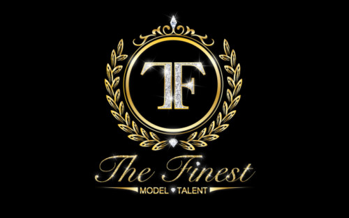 The Finest Model Agency